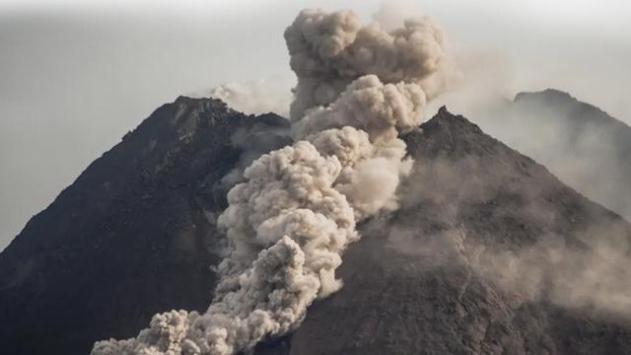 044172300_1611845601-Banner_infografis_rentetan_awan_panas_dan_lava_pijar_gunung_merapi.jpg