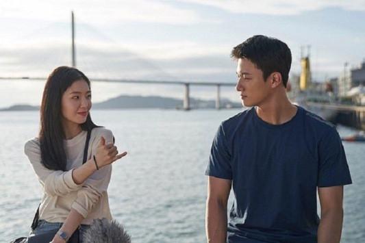 Film Double Patty AkanTayang 3 April