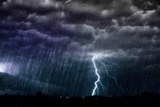 Ramalan-Cuaca-Hari-Ini-Jaktim-dan-Jaksel-Dilanda-Hujan-Petir.jpg