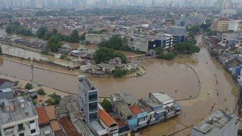 banjirjakarta.jpg