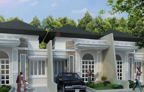 biaya-renovasi-rumah-type-701-482x310.jpg