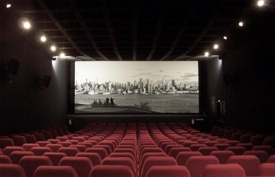 bioskop1.jpg