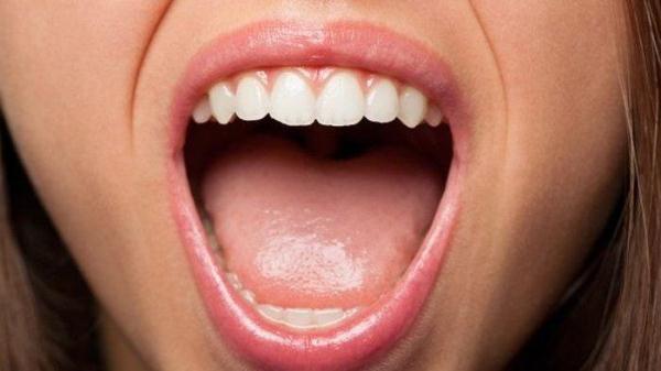 freepik-penyakit-gigi-dan-mulut.jpg