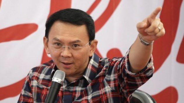 indonesia-blasphemy-investigation--2--ap_ratio-16x9.jpg