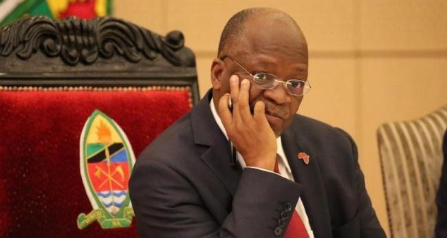 presiden-tanzania.jpg
