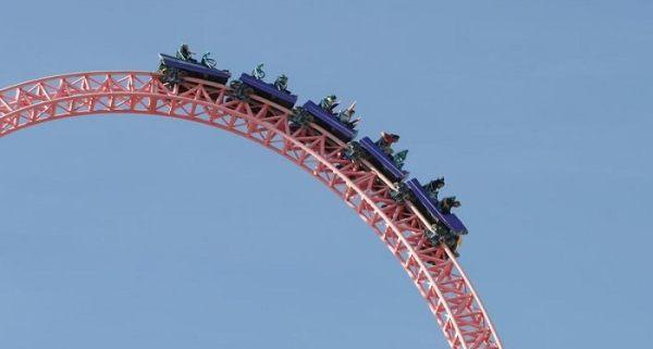 roller-coaster-700x375.jpg