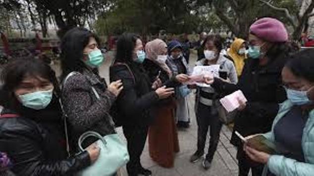 vaksinasi-di-hongkong.jpg